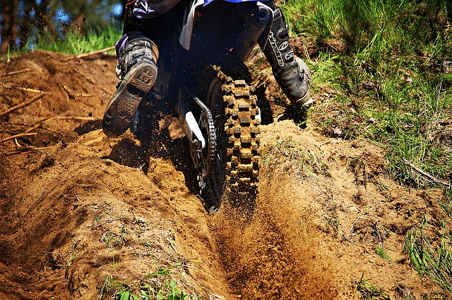 motocross a enduro.jpg