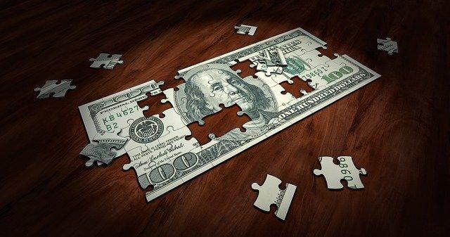 bankovka skládací.jpg